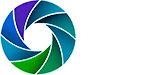 West Kootenay Camera Club