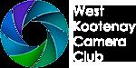 West Kootenay Camera Club